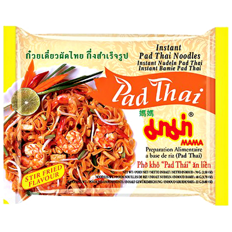 Mama pad thai instant.png